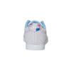 Szare trampki damskie adidas, szary, 501-2229 - 17