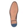 Półbuty typu monki bata, brązowy, 826-4622 - 19