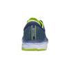 Trampki męskie wsportowym stylu power, niebieski, 809-9852 - 16