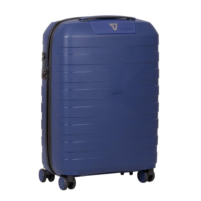 9609608 roncato, niebieski, 960-9608 - 13
