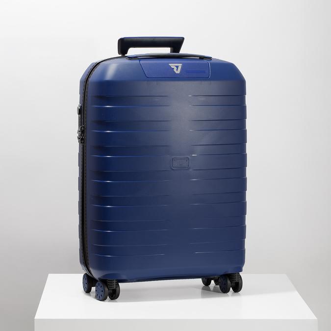 9609608 roncato, niebieski, 960-9608 - 19