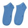 Niebieskie stopki bata, niebieski, 919-9804 - 16