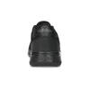 Czarne sportowe trampki męskie adidas, czarny, 809-6198 - 15