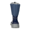 Granatowe śniegowce mini-b, niebieski, 392-9301 - 15