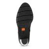 7946125 flexible, czarny, 794-6125 - 18