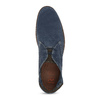 8239636 flexible, niebieski, 823-9636 - 17