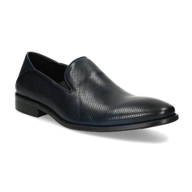 8169600 bata, niebieski, 816-9600 - 13