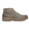 Zimowe obuwie męskie weinbrenner, beżowy, 896-8107 - 19
