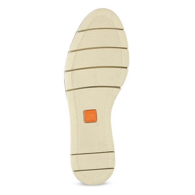 5248607 flexible, beżowy, 524-8607 - 18