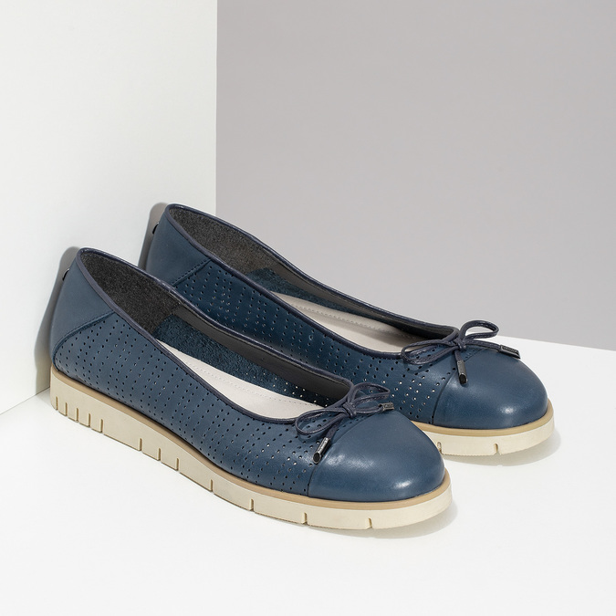 5249607 flexible, niebieski, 524-9607 - 26