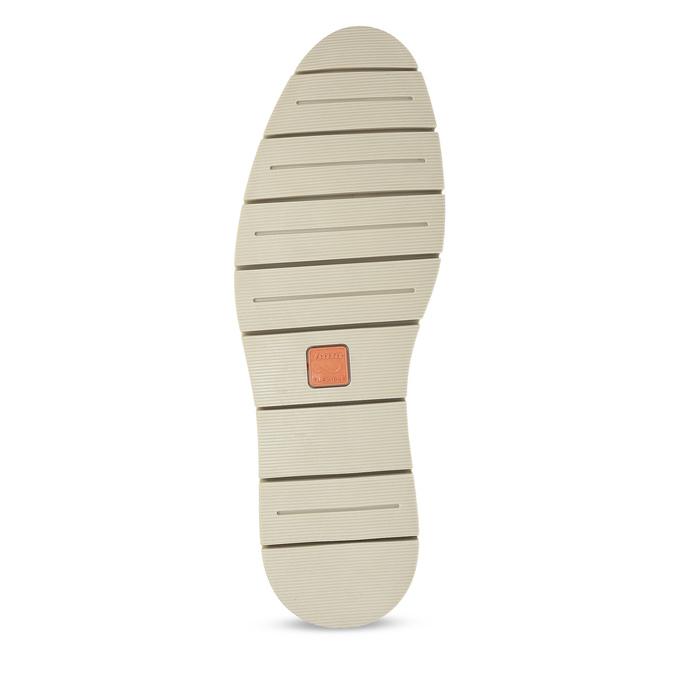 8238636 flexible, brązowy, 823-8636 - 18