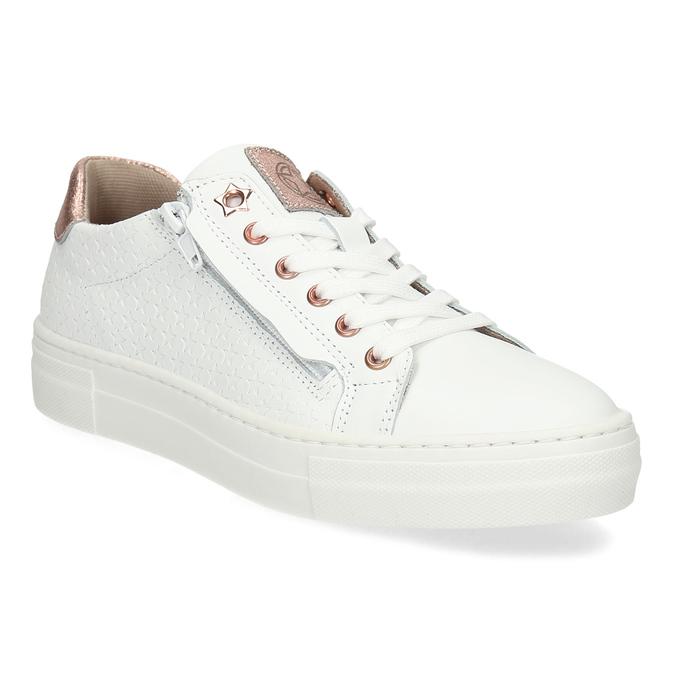 4241602 mini-b, biały, 424-1602 - 13