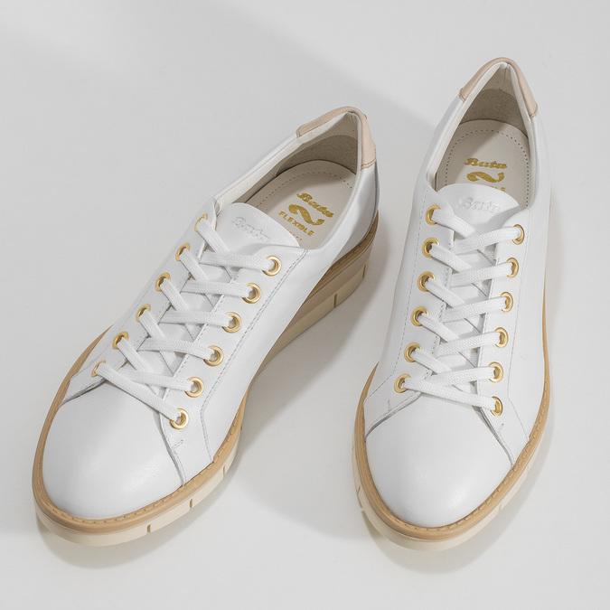 5241669 flexible, biały, 524-1669 - 16