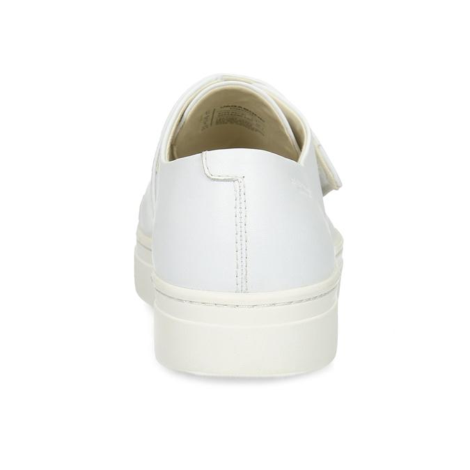 6161080 vagabond, biały, 616-1080 - 15