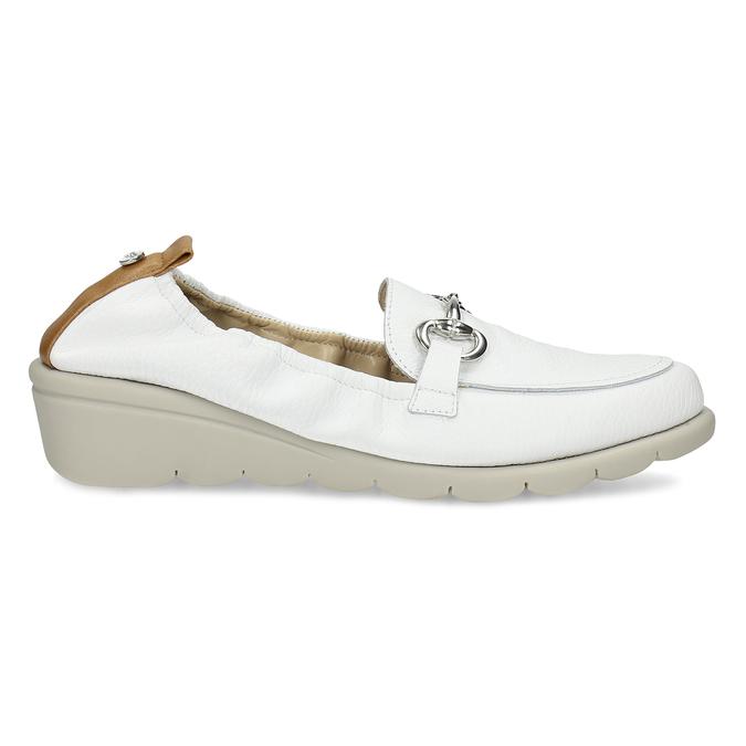 6161617 comfit, biały, 616-1617 - 19