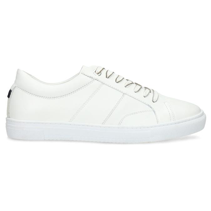 8441649 bata, biały, 844-1649 - 19
