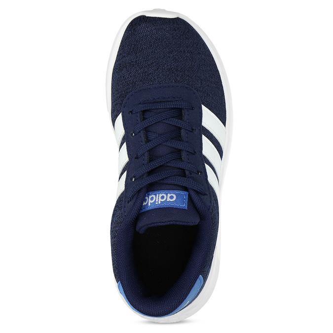 3099209 adidas, niebieski, 309-9209 - 17