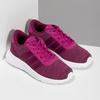 3095209 adidas, różowy, 309-5209 - 26