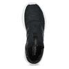 5096129 adidas, czarny, 509-6129 - 17
