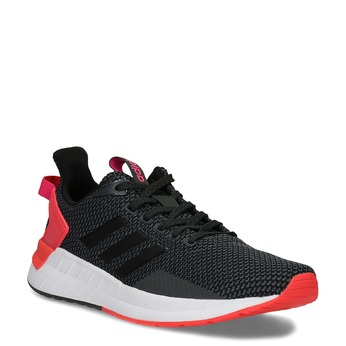 5092129 adidas, czarny, 509-2129 - 13