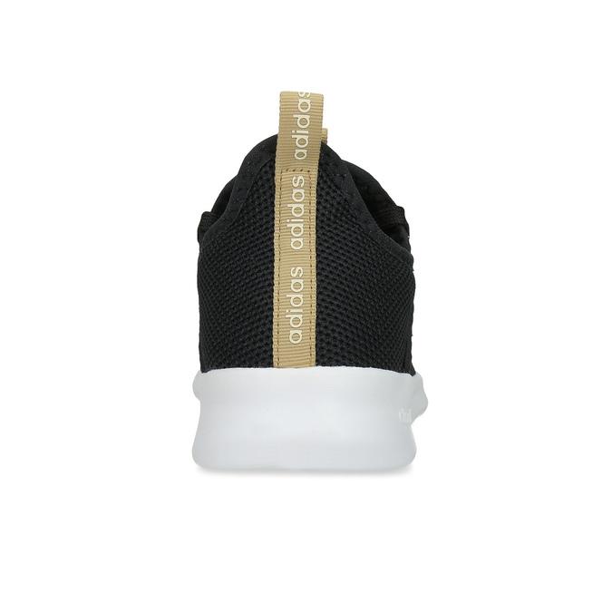 5096469 adidas, czarny, 509-6469 - 15