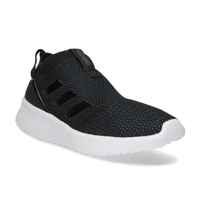 5096129 adidas, czarny, 509-6129 - 13