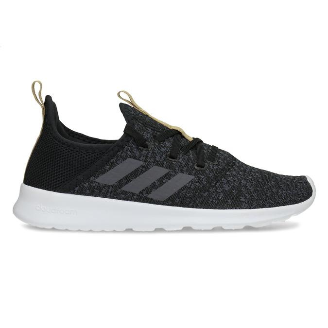 5096469 adidas, czarny, 509-6469 - 19