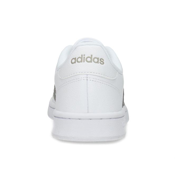 5011249 adidas, biały, 501-1249 - 15