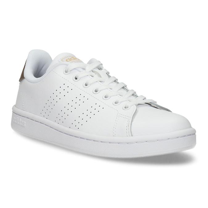 5011854 adidas, biały, 501-1854 - 13
