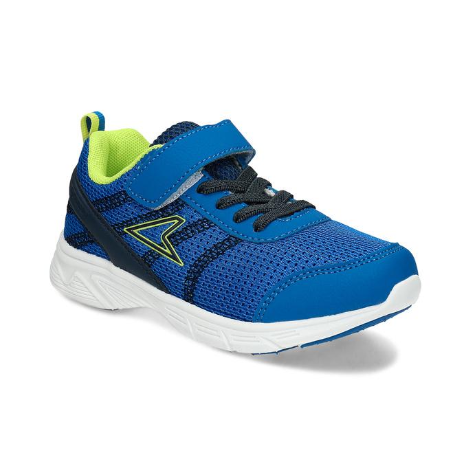 3099203 power, niebieski, 309-9203 - 13
