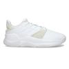 8011223 adidas, biały, 801-1223 - 19