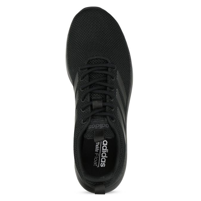 8096127 adidas, czarny, 809-6127 - 17