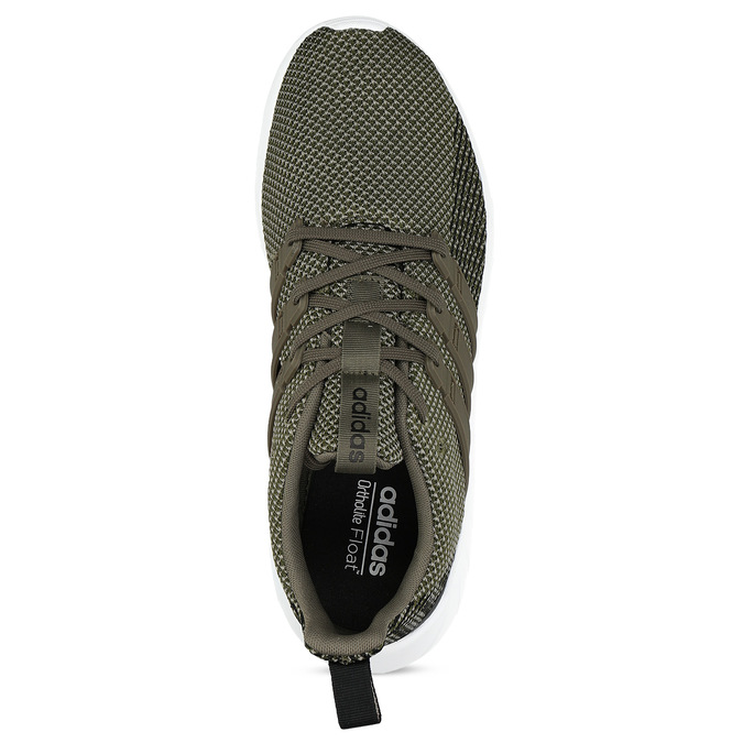 8097218 adidas, zielony, 809-7218 - 17