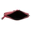 9615959 bata-red-label, czerwony, 961-5959 - 15