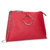 9615959 bata-red-label, czerwony, 961-5959 - 13