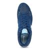 8099326 nike, niebieski, 809-9326 - 17