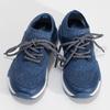 3199164 mini-b, niebieski, 319-9164 - 16