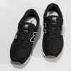 5036114 new-balance, czarny, 503-6114 - 16