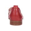 5245616 bata, czerwony, 524-5616 - 15