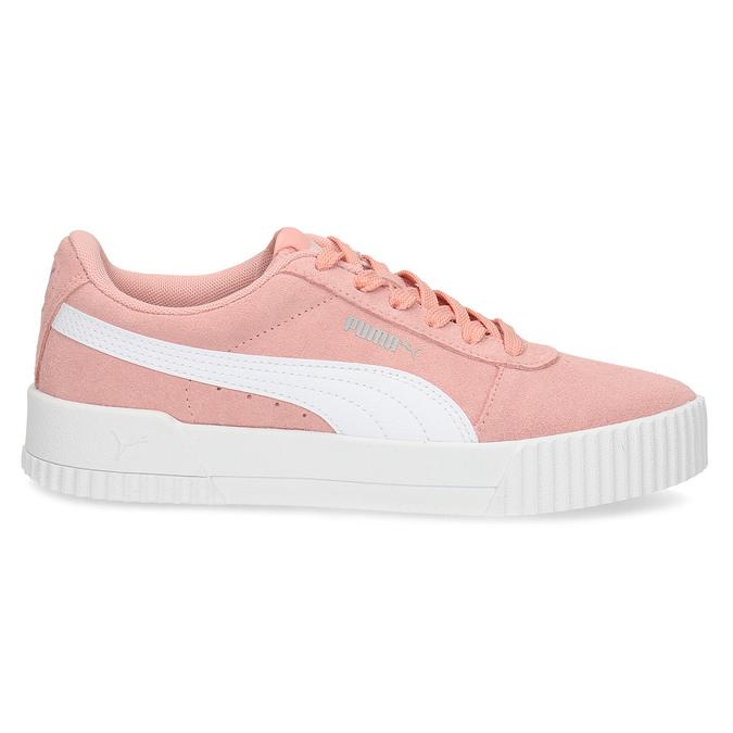 5035188 puma, różowy, 503-5188 - 19