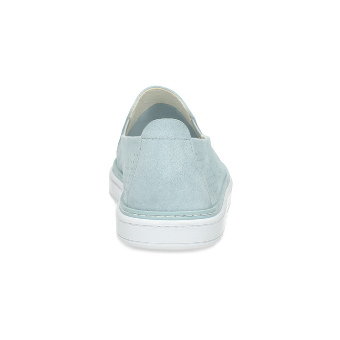 5339601 bata, niebieski, 533-9601 - 15
