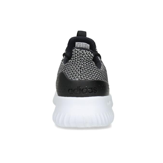 8096304 adidas, czarny, 809-6304 - 15