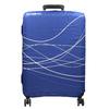 9609030 samsonite, niebieski, 960-9030 - 26