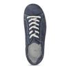 8469723 comfit, niebieski, 846-9723 - 17