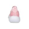 5095236 power, różowy, 509-5236 - 15