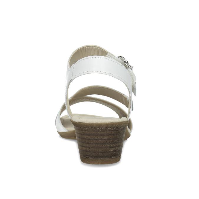 6641606 gabor, biały, 664-1606 - 15