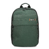 9607066 samsonite, zielony, 960-7066 - 26