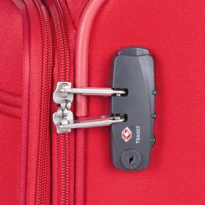 9605041 samsonite, czerwony, 960-5041 - 16