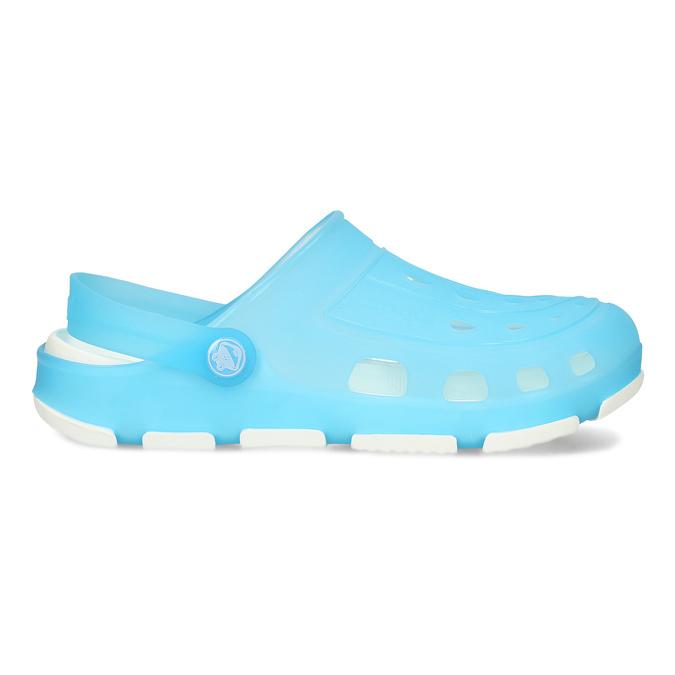 5729706 coqui, niebieski, 572-9706 - 19