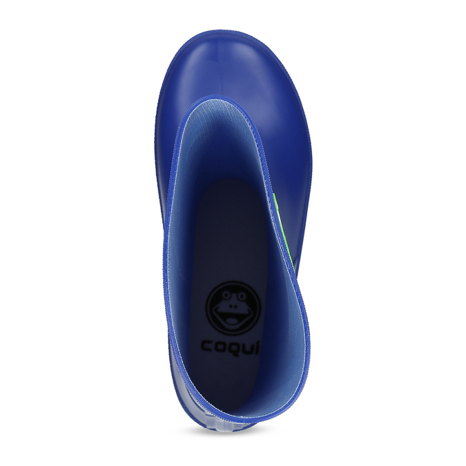 3929600 coqui, niebieski, 392-9600 - 17